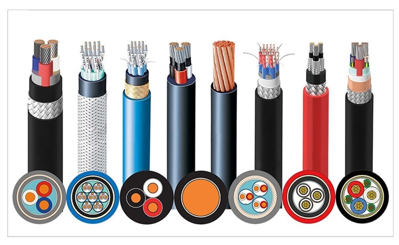 https://zskab.ru/Choosing%20a%20cable%20and%20laying%20elements-min.jpg